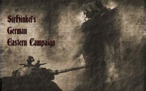 戰士們突襲小隊07